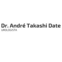 Dr. André Takashi